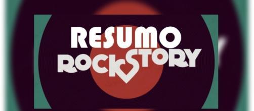 Tudo que acontece nos próximos dias em 'Rock Story'