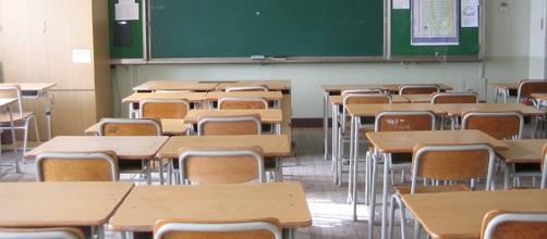 Ultime news scuola, domenica 27 novembre 2016: l'anno nero della scuola pubblica italiana