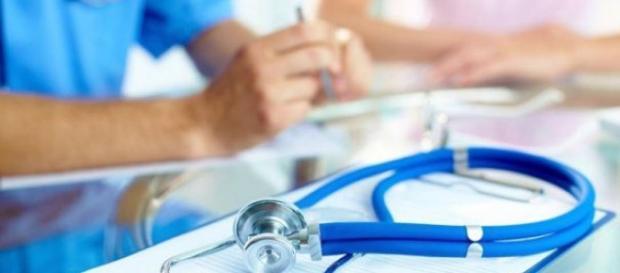 A intrat în vigoare noul contract-cadru privind serviciile