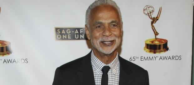 Barney Miller' actor Ron Glass dies - F3News - f3nws.com