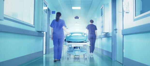 Ce trebuie făcut ca să fim mulțumiți de spitale