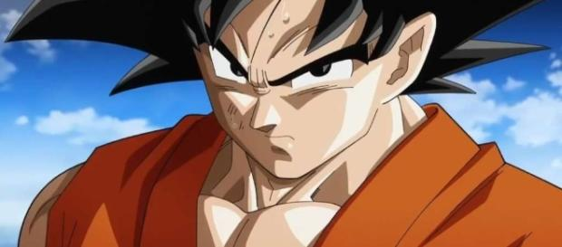 Dragon Ball Super Episodes 66, 67, 68 Speculations and Spoilers ... - fabnewz.com