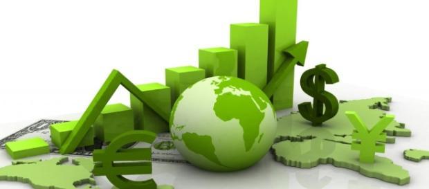 Economia do Brasil passa por uma fase de recuperação da economia.