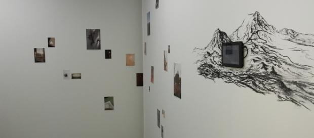 Exposición de Fotografía contemporánea por parte de la Gil Zárate.