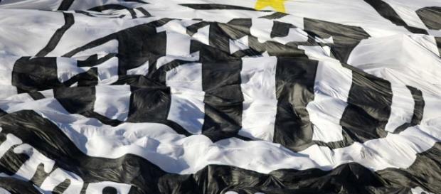 Flamengo x Santos: assista ao jogo ao vivo