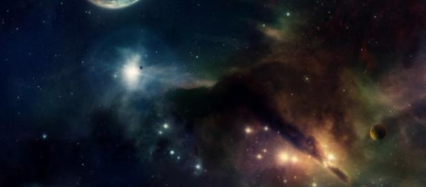 Gli universi paralleli esistono? Una teoria direbbe di sì