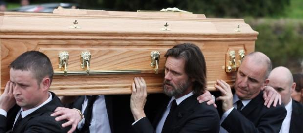 Il nuovo disegno di legge per la riforma delle attività funerarie