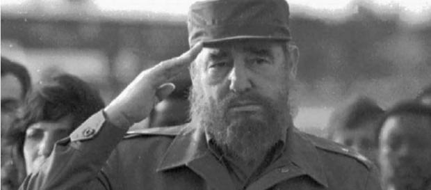 La asombrosa predicción de Fidel Castro en 1973 - lavozdegalicia.es
