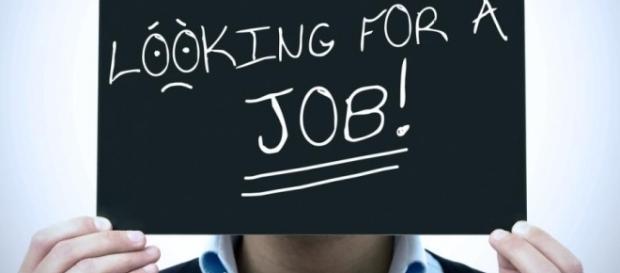 Locuri de muncă în Spania, Germania, Italia şi Marea Britanie