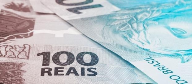 Novas previsões para a economia do Brasil.