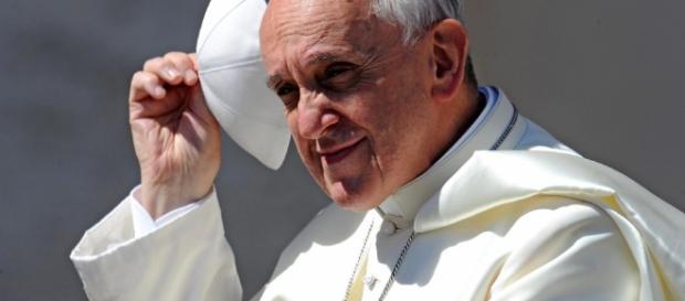 Papa Francesco, l'inaudito e la scomparsa dei politici cristiani