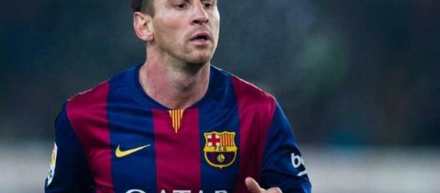 Real Sociedad x Barcelona: assista ao jogo ao vivo na TV e na internet