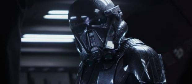 'Rogue One: A Star Wars Story' advance ticket sales - techtimes.com