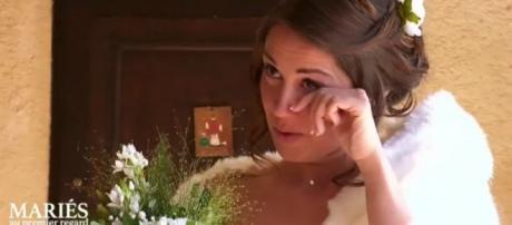 Mariés au premier regard sur M6 : rencontre avec une candidate ... - staragora.com