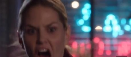 Once Upon A Time episode 10,season 6 screenshot via Andre Braddox