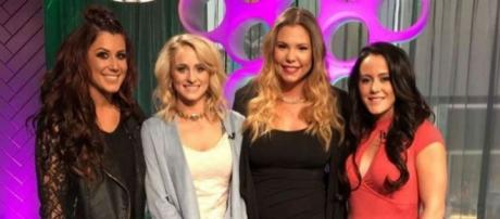 Teen Mom 2' Cancellation– Will This Show Be Canceled Or Renewed? - inquisitr.com