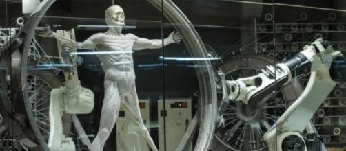 5 Westworld Facts You Never Saw Coming- forbes.com