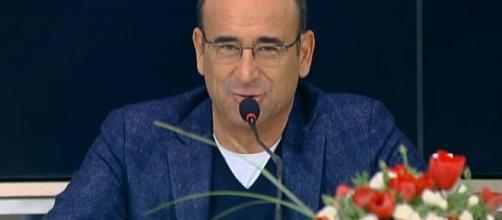 Anticipazioni Sanremo 2017 cantanti Big