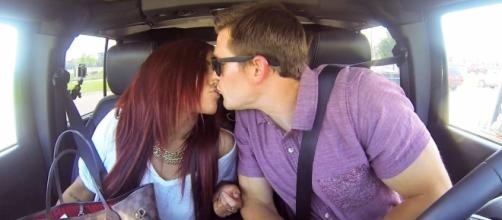 Cheers To The Future DeBoers: Relive Chelsea And Cole's Sweetest ... - mtv.com