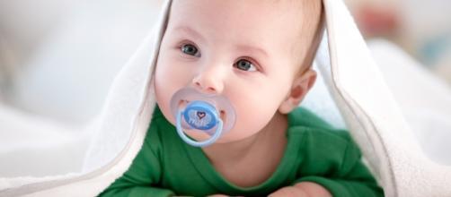 Diminuiscono i neonati e i bambini in Italia