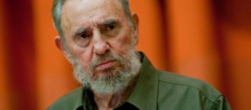 """Fidel Castro è morto, l'addio del fratello in tv: """"Hasta la ... - macitynet.it"""