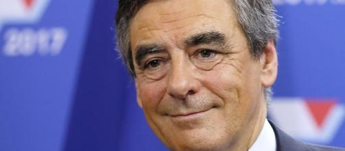Fillon Favored Over Juppe in French Rightwing Debate Ahead of ... - sputniknews.com