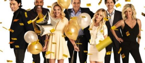 'General Hospital' spoilers say 'GH' is fine - ignore the rumors (image via Blasting News image library - inquisitr.com)