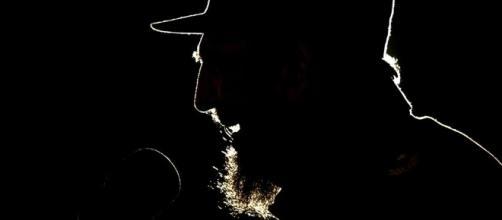 La muerte de Fidel Castro y el fin de una era - lavanguardia.com
