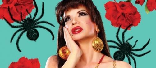 LA SEXTA TV | Cristina 'La Veneno', en coma tras ser encontrada en ... - lasexta.com