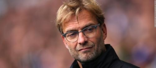 Liverpool Round-Up: klopp's top summer transfer target, Busy ... - socceraspects.com