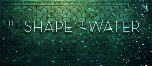 Malgré le fait que le mystère au sujet de ce projet demeure encore entier, une affiche dévoilant le titre officiel de ce film a dores et déjà circulé.