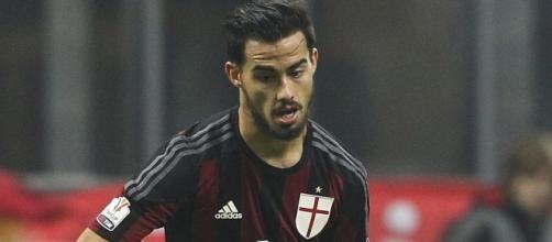 Milan, assalto dell'Atletico Madrid a Suso