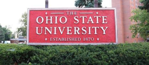 OSU/Ohio State University salary database, updated for 2016 ... - bizjournals.com