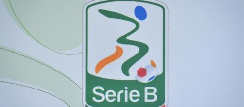 Salernitana -Pro Vercelli streaming - diretta tv dove vedere gara ... - blitzquotidiano.it