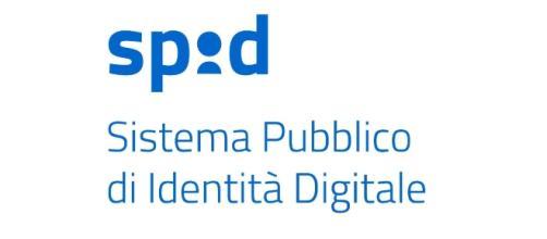 SPID, come funzionerà il sistema pubblico di identità digitale