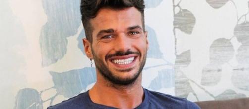 Uomini e donne, Claudio Sona: Francesco Zecchini lascia il programma?
