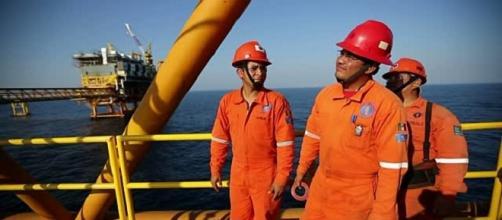 Vagas offshore e onshore, a última grande chance de 2016
