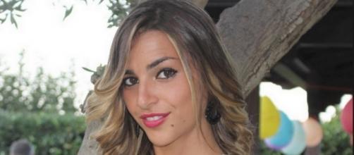 Valeria Vassallo è tra le papabili al trono di Uomini e Donne