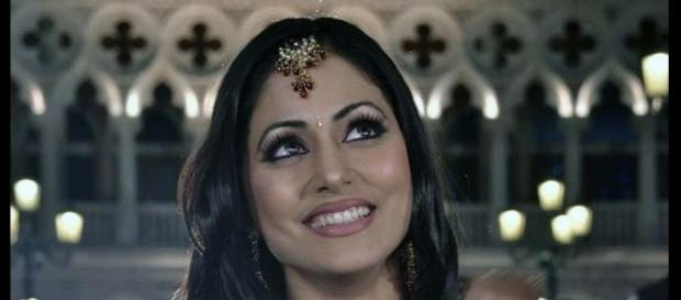 5 unknown facts about Hina Khan (Image source: Wikimedia Commons)