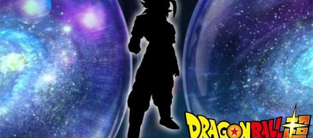 A new villan will appear in the next saga. screencap via dragon Ball YouTube