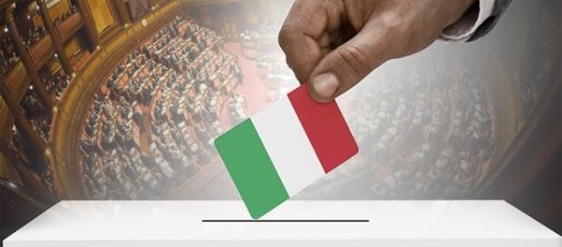 Abolizione del Cnel del Referendum del 4 dicembre: le sue funzioni e i costi per lo stato