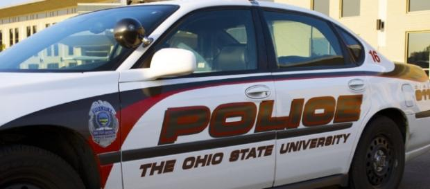 Active shooter reported on Ohio State campus   SOFREP - sofrep.com