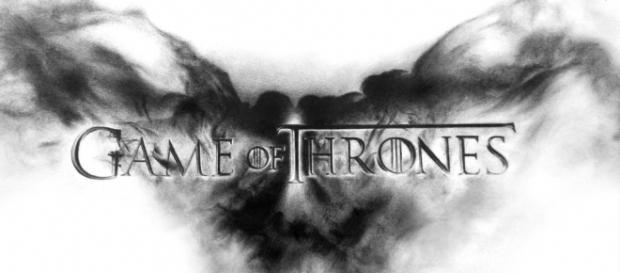Game of Thrones: HBO libera primeiras imagens da 7ª temporada
