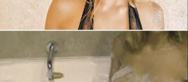 GH17: ¡Primera ex concursante en salir desnuda en Interviú!