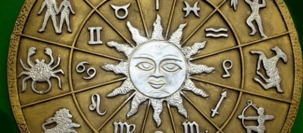 Horóscopo semanal del 28 de Noviembre al 4 de Diciembre ¡Gratis! Para todos los signos
