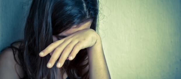 La dépression est une maladie qui touche de plus en plus de Français