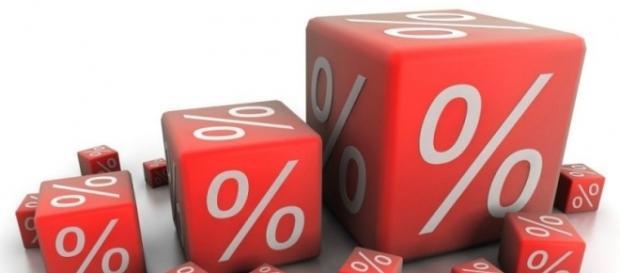 La Legge di Stabilità 2016 proroga al 2017 la sospensione del potere degli Enti Locali di aumentare l'aliquota dei tributi di loro competenza