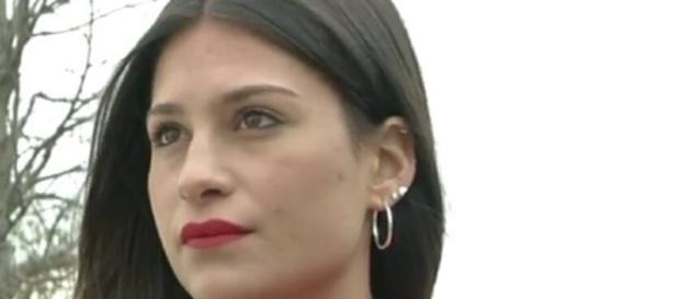 Ludovica Valli pronta tornare a Uomini e donne
