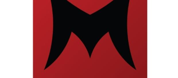 Machinima has been acquired by Warner Bros. (via YouTube)