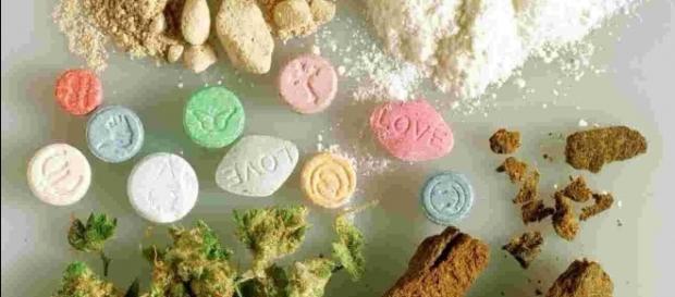 Olanda: Drugslab insegna come assumere droghe